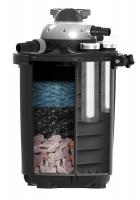 Оборудование для аквариумов
