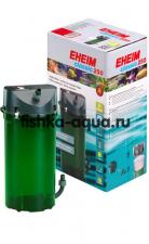 Eheim Classic 2213 - внешний фильтр для аквариумов до 250 л