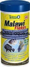 Tetra Malawi Flakes хлопья