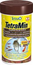 Корм для рыб TetraMin хлопья