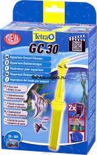 Сифон для чистки грунта Tetra Tetratec GC 30 от 20 до 60л