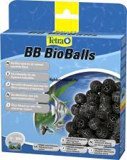 Наполнитель для фильтров Tetra BB BioBalls 800мл