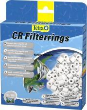 Наполнитель для фильтров Tetra CR Filterrings 800мл