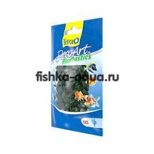 Растение пластиковое Гигрофила (Hygrophila) 15см