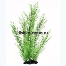 Композиция из пластиковых растений 30см PRIME PR-03221