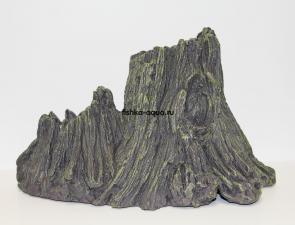Фон-вулкан AQUAEL для распылителя AIRLIGHT